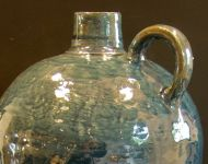 Large water jug SOLD